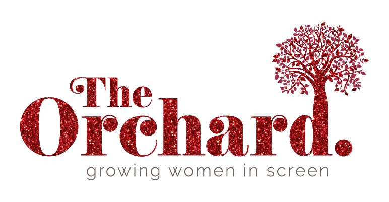 The Orchard | Growing Women in Screen